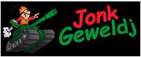 De vernieuwde website van Jonk Geweldj is een feit!